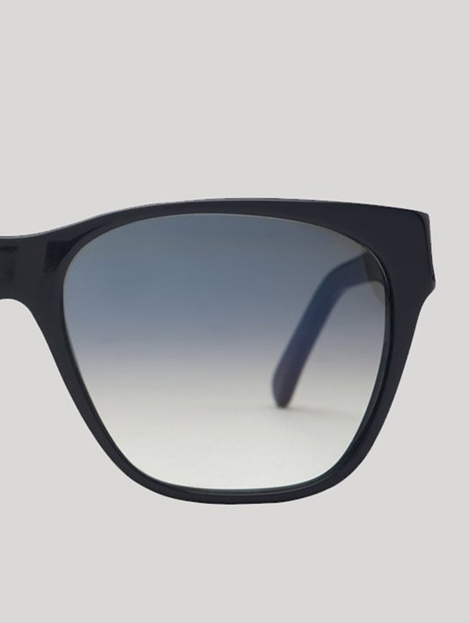 L.G.R. FREETOWN SUNGLASSES