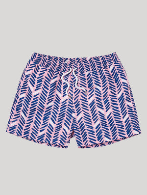 Pira Sport Swim Shorts