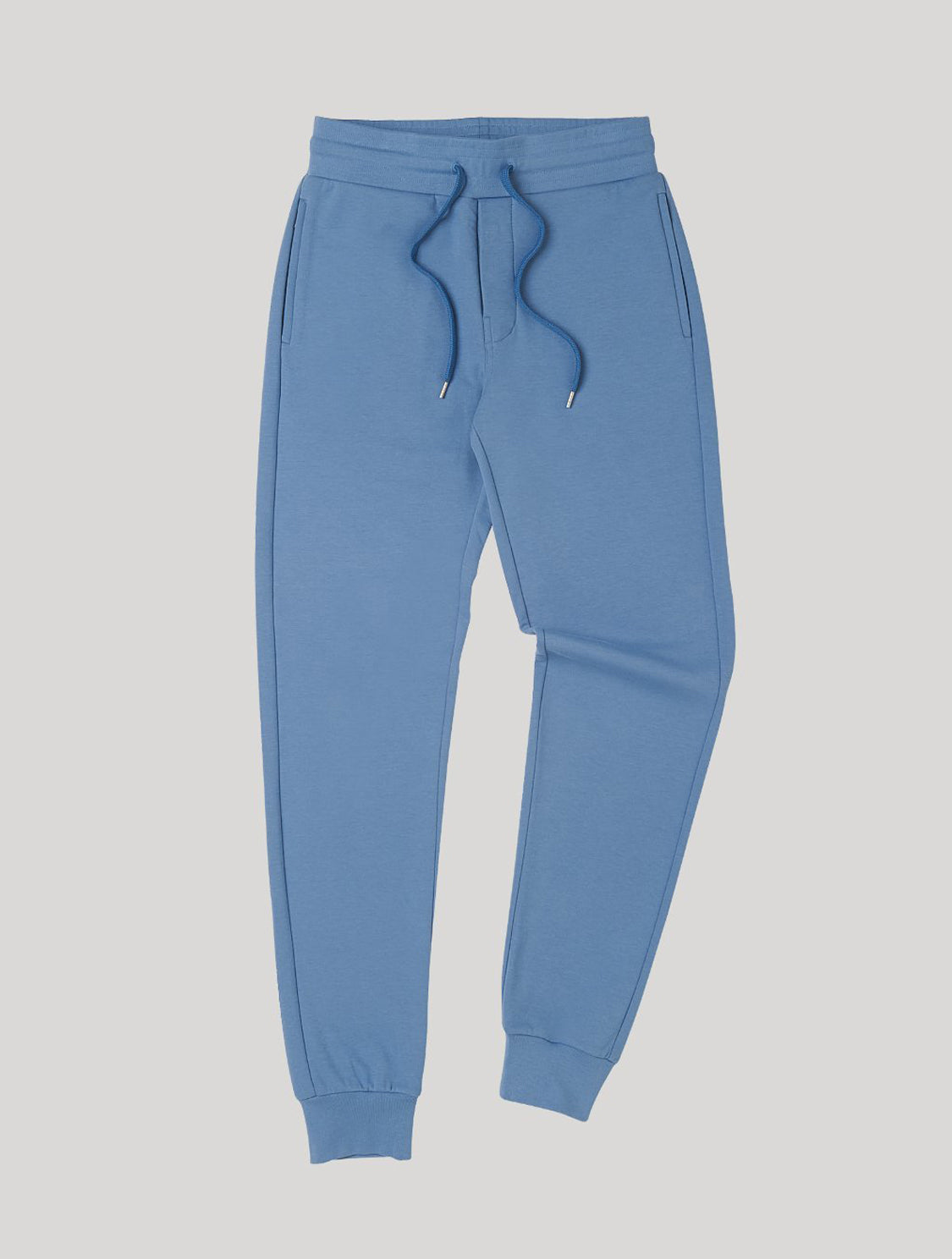 ADRIANO TRACK PANT
