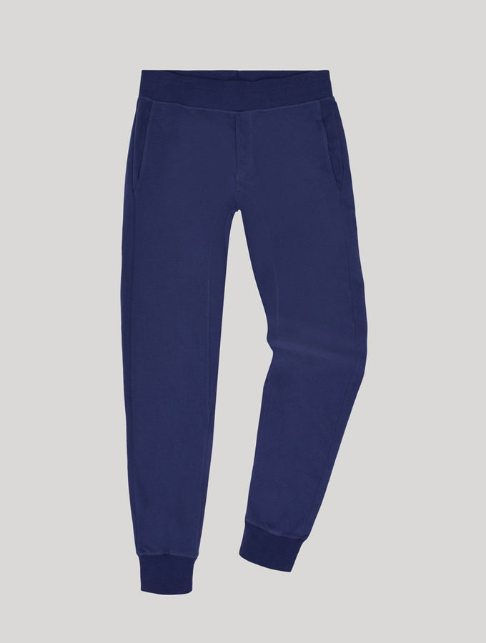 FERREIRA SWEATPANTS