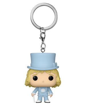 Funko Pocket Pop! Keychain Dumb and Dumber - Harry In Tux