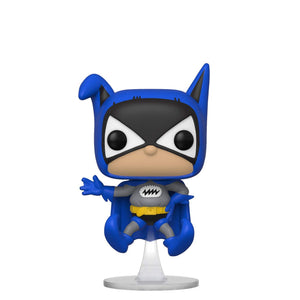 Funko Pop! Heroes: Batman 80th - Bat-Mite First Appearance