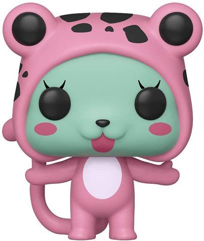 Funko Pop! Animation: Fairy Tail - Frosch