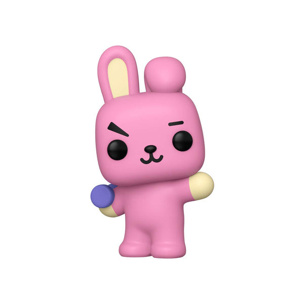 Funko Pop! Animation: BT21 - Cooky
