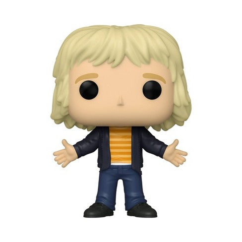 Funko Pop! Dumb and Dumber - Casual Harry