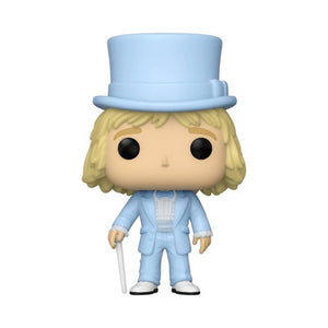Funko Pop! Dumb and Dumber - Harry in Tux