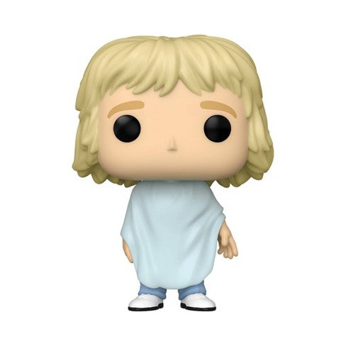Funko Pop! Dumb and Dumber - Harry Getting Haircut