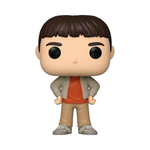 Funko Pop! Dumb and Dumber - Casual Lloyd