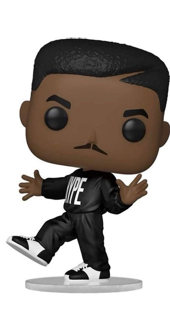 Funko Pop! Music : Kid 'N Play - Play