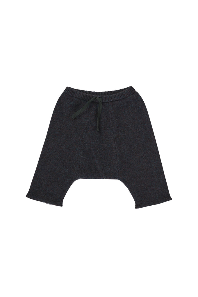 Basanite baby trouser