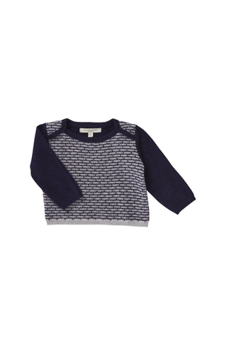 Liberty sp sweatshirt