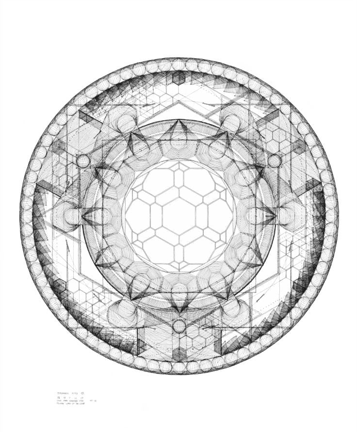 Triangular Wheel