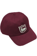 St Edwards Cap