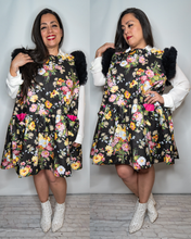 Load image into Gallery viewer, The Janie Dress