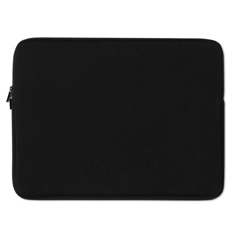 Differentiation - Laptop Sleeve