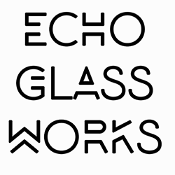 Echo Glass Works