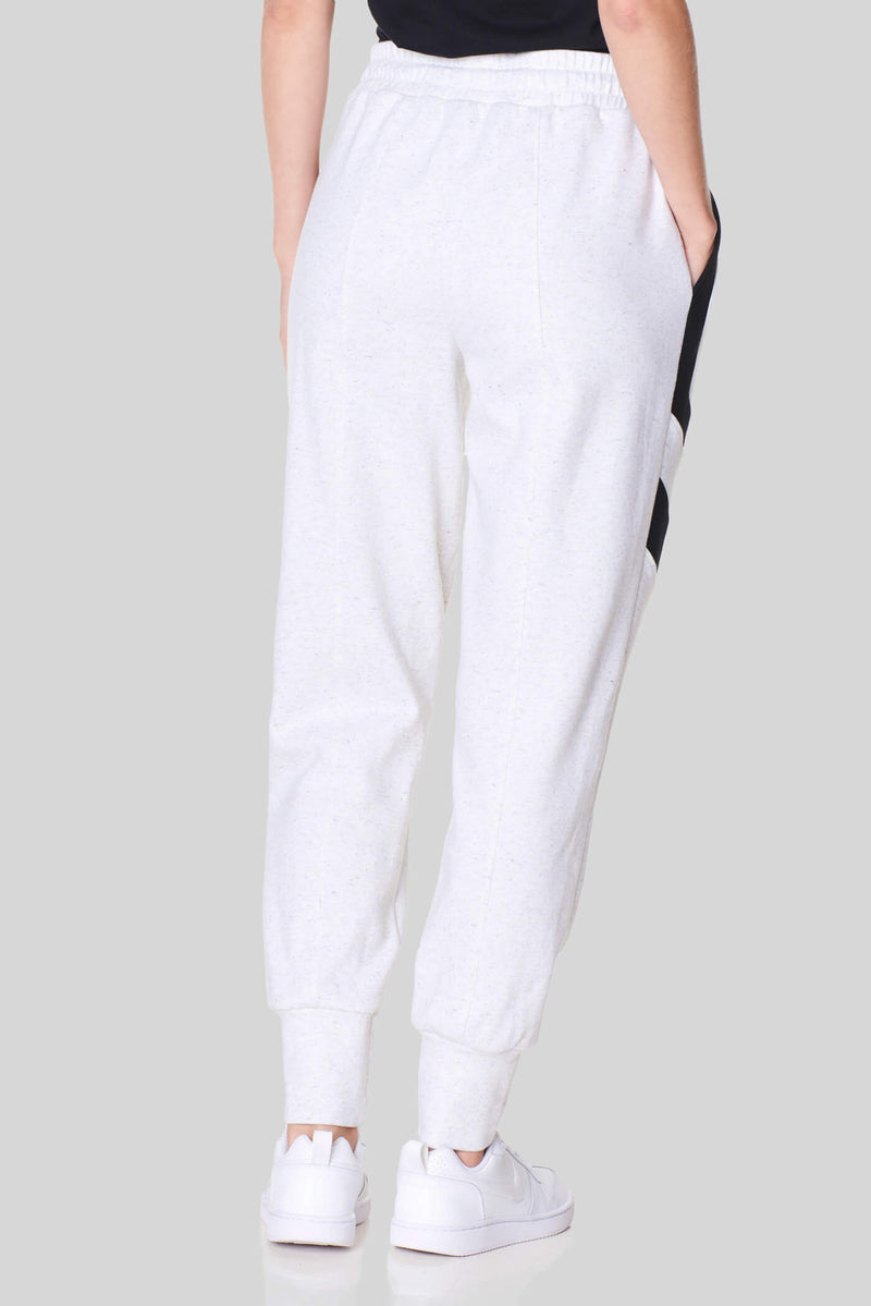 Kuura Light Gray Sweatpants