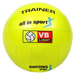 VOLEJBOLA BUMBA ALL IN SPORT TRAINER