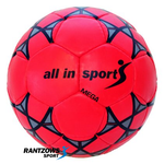 HANDBOLA BUMBA ALL IN SPORT MEGA
