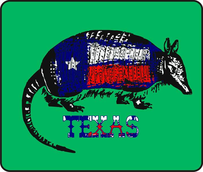 Texas Armadillo LS 02 (wholesale)