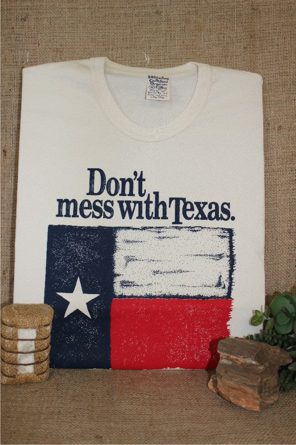Don't Mess With Texas (wholesale)