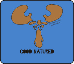 Good Natured Moose GN12