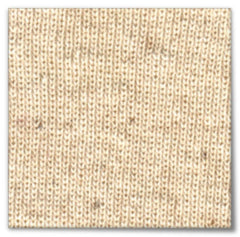 Copy of Organic Cotton 1X1 Rib Fabric(wholesale)