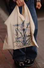 Organic Alternative Tote-OAT Bag (wholesale)