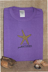 Good Natured Starfish GN14