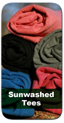 organic cotton clothing