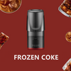 Relx Pods - Frozen Coke