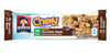 Quaker Chewy Chocolate Chunk Low Fat 0.84oz