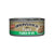 Brunswick Tuna Flaked Oil 142g