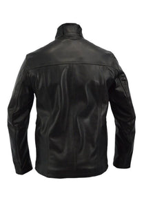 22 Jump Street Movie Ice Cube Jacket - 3amoto
