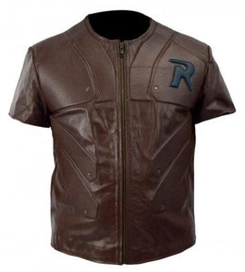 BATMAN ARKHAM CITY ROBIN VEST - 3amoto