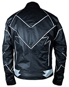 Flash Zoom Hunter Zolomon Jacket - 3amoto