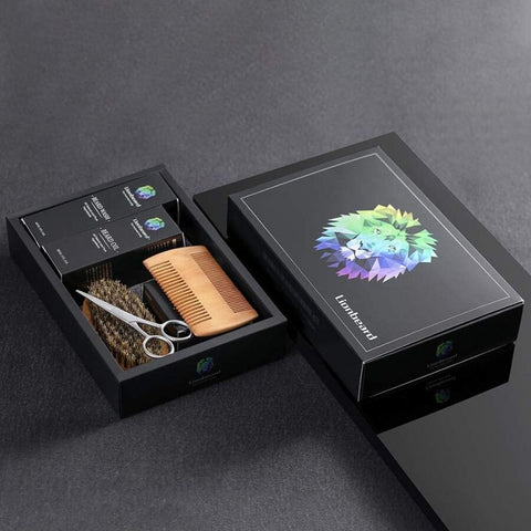 kit-barbe-coffret-barbe-soin-barbe-cheveux-homme
