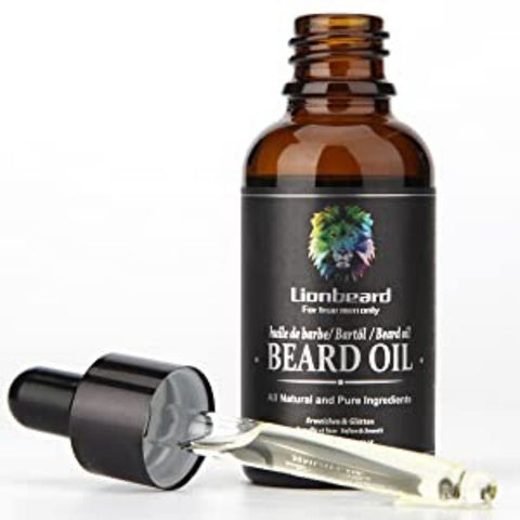 kit-barbe-soin-barbe-cheveux-homme-coffret-barbe-huile