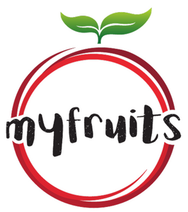 myfruits Shop