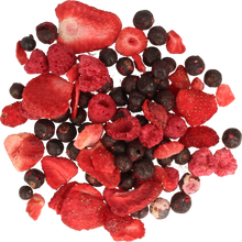 Laden Sie das Bild in den Galerie-Viewer, Beeren Mix - Happy Morning - myfruits Shop
