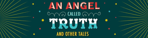 An Angel Called Truth