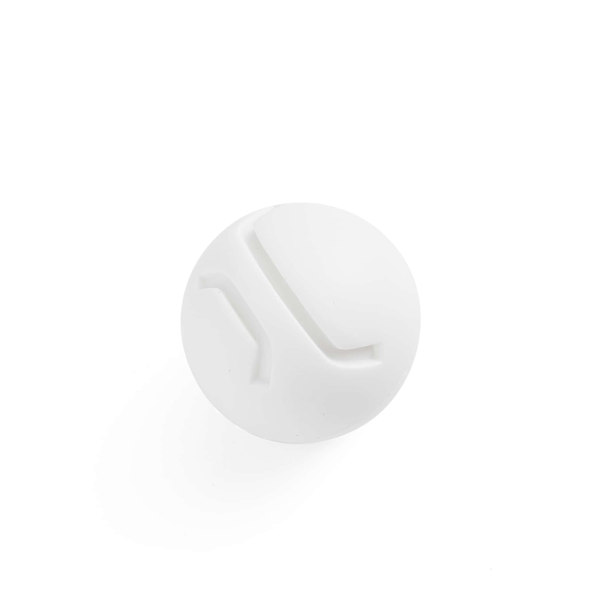 Official QuickBall Hitting Set Clamshell