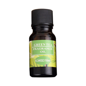 10ml Pure Aromatherapy Essential Oils