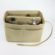 Load image into Gallery viewer, Womens Handbag Organiser