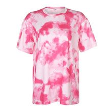 Load image into Gallery viewer, Two Piece Tie-Dye Set