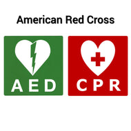 Adult CPR/AED Online