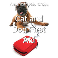 Cat and Dog First Aid Online