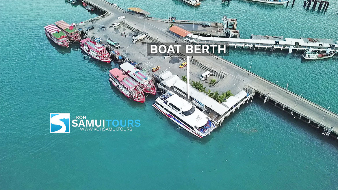 koh_samui_thailand_tours_excursions_activities_sightseeing