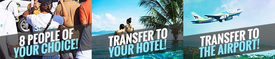 koh_samui_thailand_tours_excursions_activities_sightseeing_transfer_airport