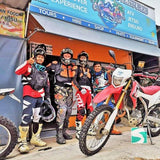 Enduro Tour Adrenalin - Activities of Cruising Koh Samui